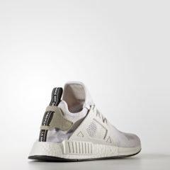Adidas NMD XR1 BA7233