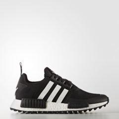 Adidas NMD R1 BA7518