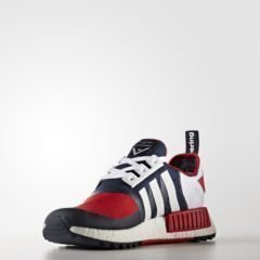 Adidas NMD R1 BA7519