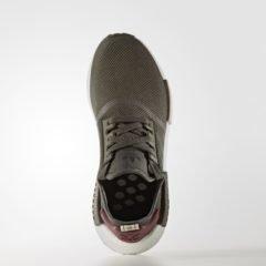 Adidas NMD R1 BA7752