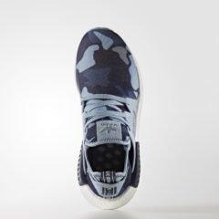 Adidas NMD XR1 BA7754