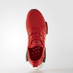 Adidas NMD R1 BB1970