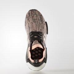 Adidas NMD R1 BB2361