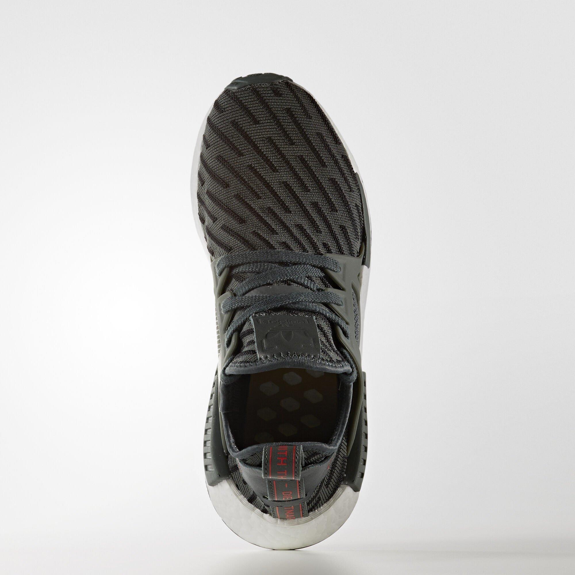 adidas  NMD XR1 Utility Ivy (W) (BB2375)