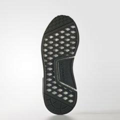 Adidas NMD XR1 BB2375