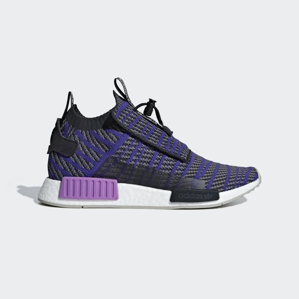 adidas NMD TS1 Energy Ink