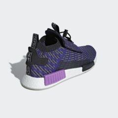 Adidas NMD BB9177