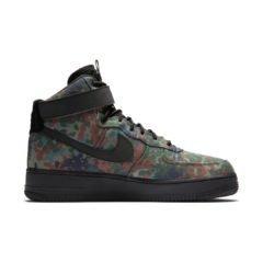 Nike Air Force BQ1669-300