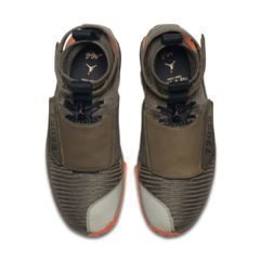 Air Jordan 20 BQ3271-200