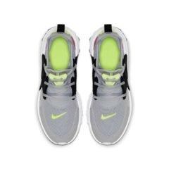 Nike Air Presto BQ4002-004