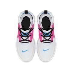 Nike Air Presto BQ4002-101