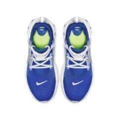 Nike Air Presto BQ4002-400