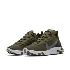 Nike React Element 55 BQ6166-200