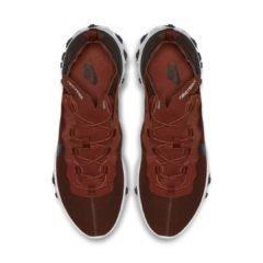 Nike React Element 55 BQ6166-600