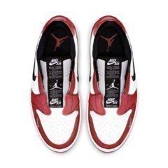 Sneaker BQ8462-601