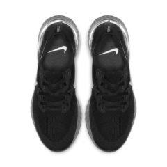 Nike Epic React BQ8927-001