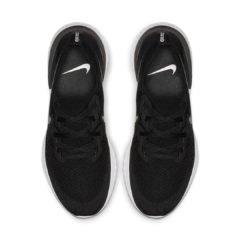 Nike Epic React BQ8927-002