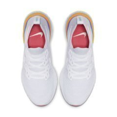 Nike Epic React BQ8927-104