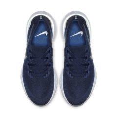 Nike Epic React BQ8927-400