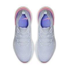 Nike Epic React BQ8927-453