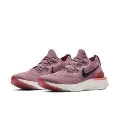 Nike Epic React BQ8927-500