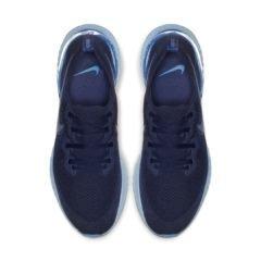 Nike Epic React BQ8928-400
