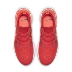 Nike Epic React BQ8928-601