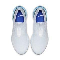 Nike Epic React BV0417-101