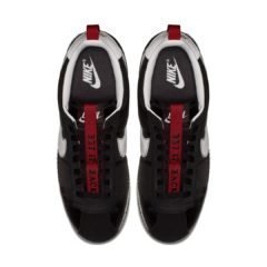 Nike Cortez BV0833-016