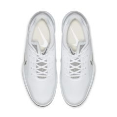 Sneaker BV1135-103