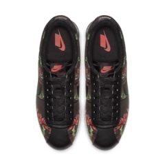Nike Cortez BV6067-001