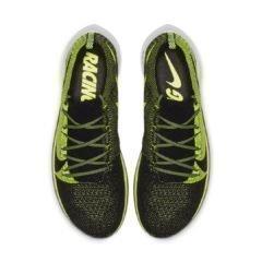 Nike Zoom Fly BV6103-002