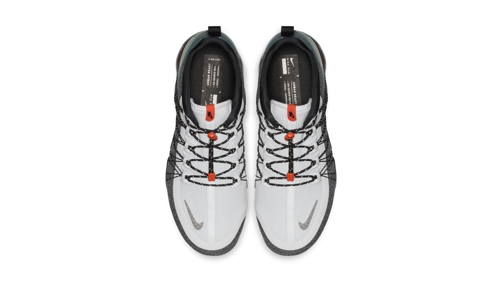 Nike Air VaporMax Run Utility Urban Bounce (BV6874-100)