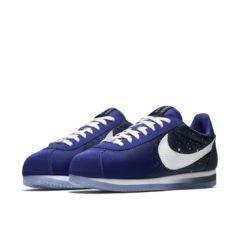 Nike Cortez Nylon BV9262-400