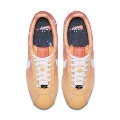 Nike Cortez Nylon BV9263-600