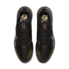 Sneaker BV9985-007