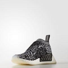 Adidas NMD CS2 BY3012