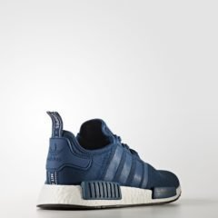 Adidas NMD R1 BY3016