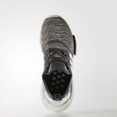Adidas NMD R1 BY3035