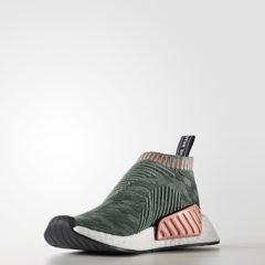 Adidas NMD CS2 BY8781