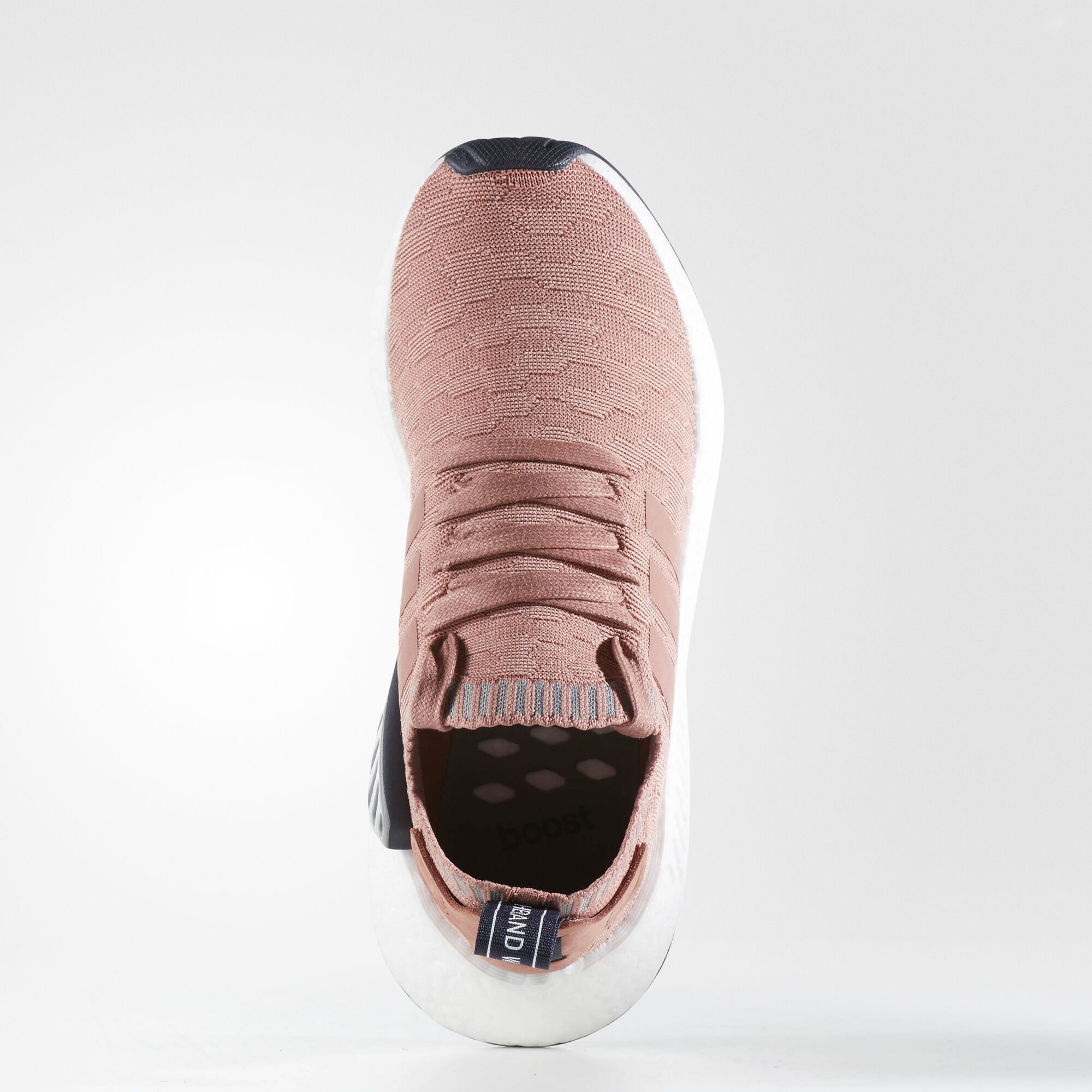 adidas NMD R2 Raw Pink (W) (BY8782)