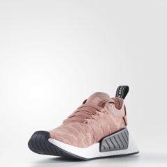 Adidas NMD R2 BY8782