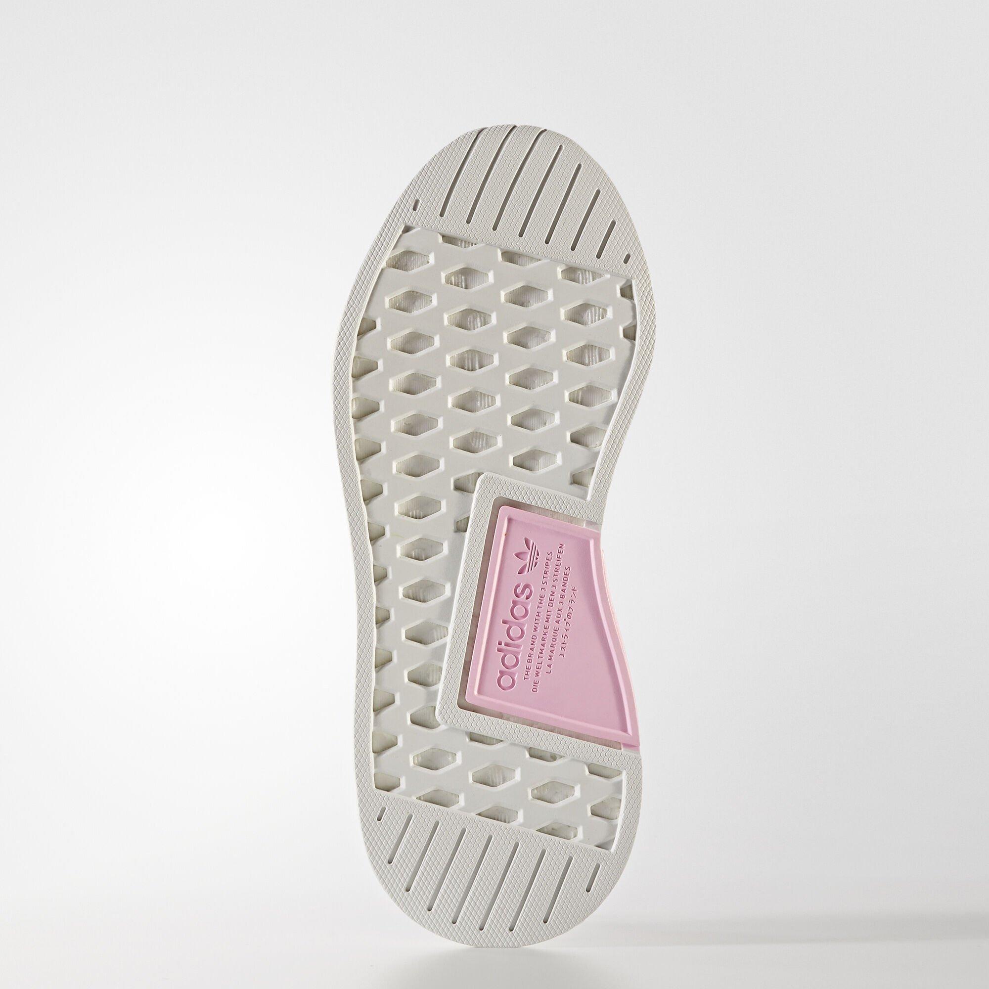 adidas NMD R2 Wonder Pink (W) (BY9315)