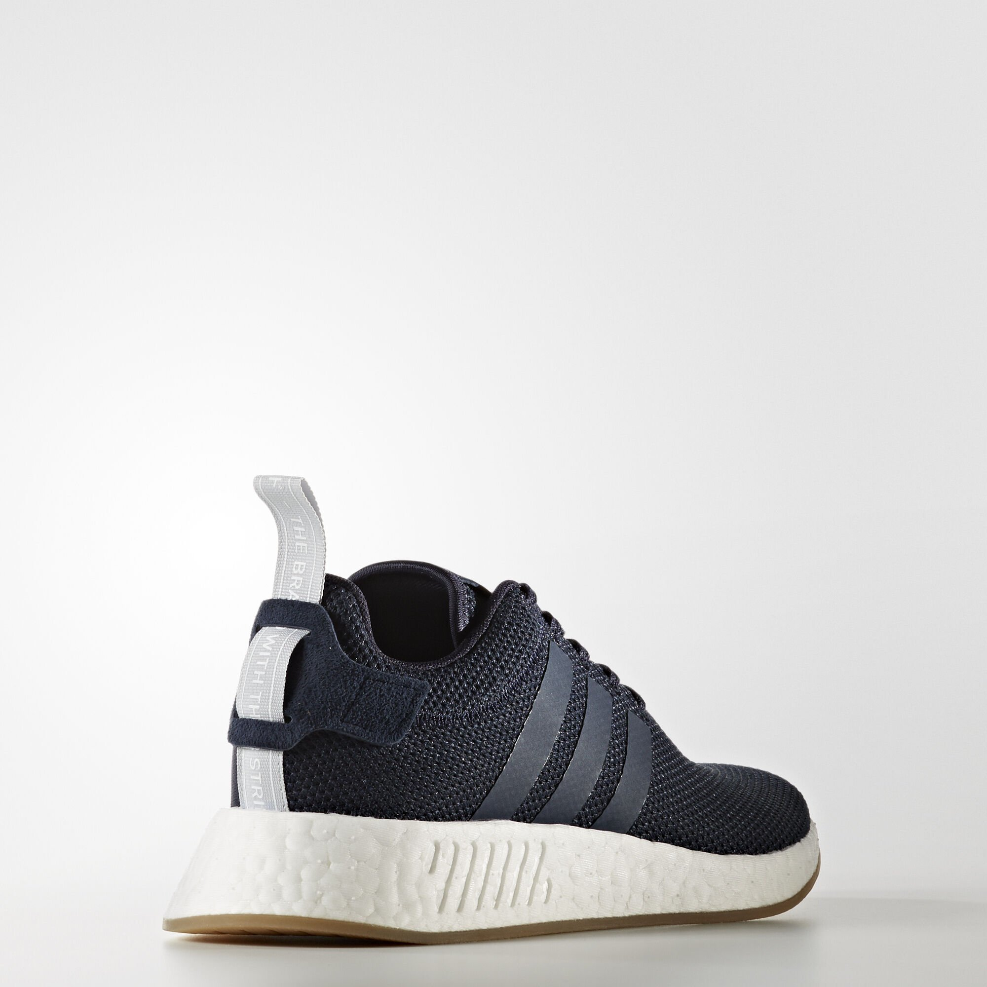 adidas NMD R2 Legend Ink (W) (BY9316)