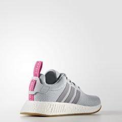 Adidas NMD R2 BY9317