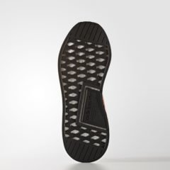 Adidas NMD R2 BY9409