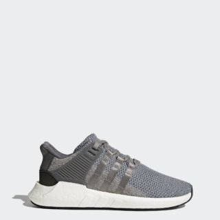 adidas EQT Support 93/17 Grey Heather