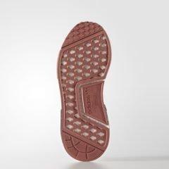 Adidas NMD R1 BY9648