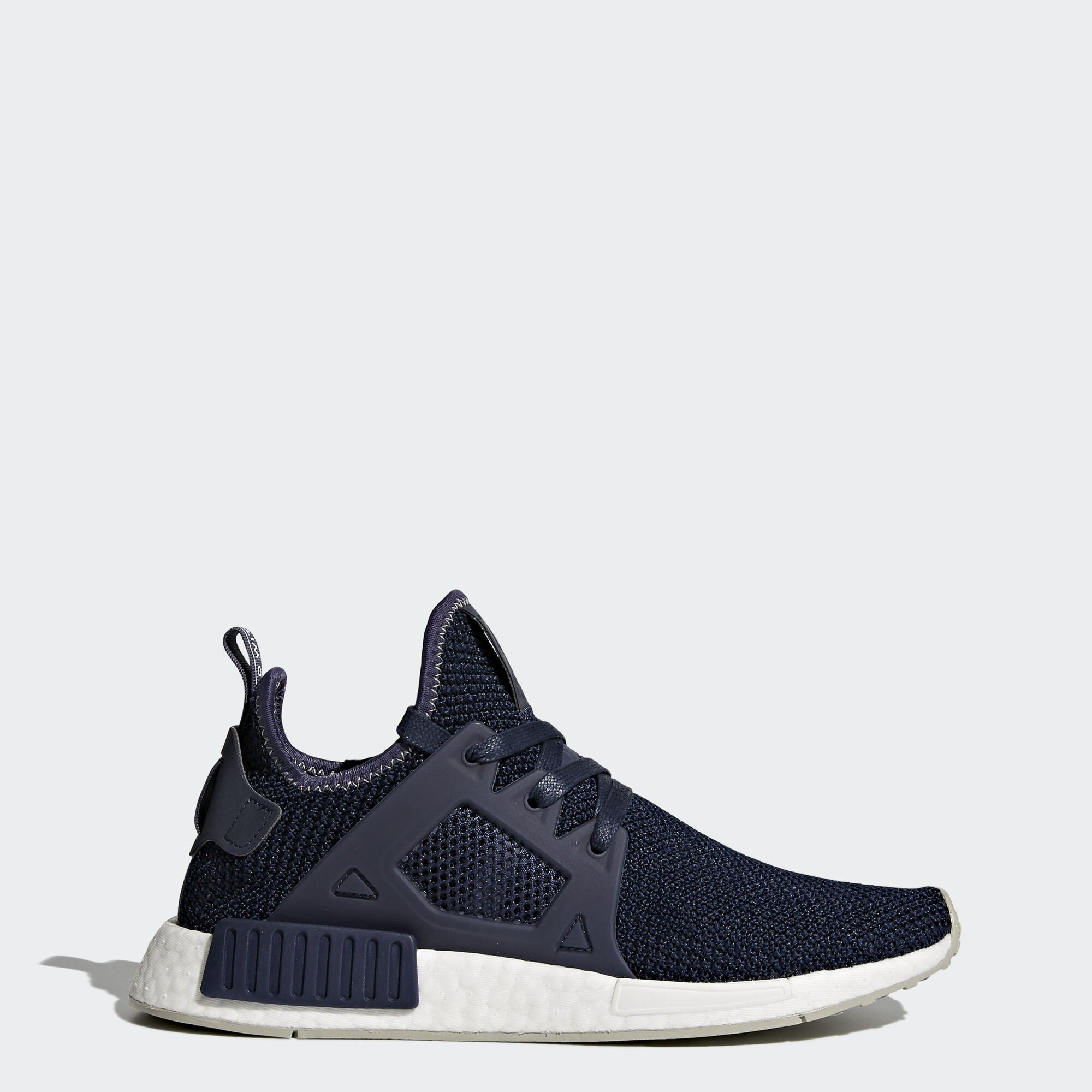 adidas  NMD XR1 Blue Contrast Stitch (W) (BY9819)