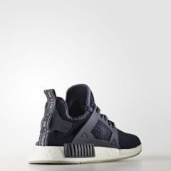 Adidas NMD XR1 BY9819